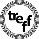 Logo Treff - Pizzeria & Sushi Bar