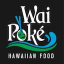 Logo Wai Poké