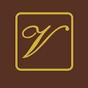 Logo Le Velours