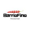 Logo BarrioFino