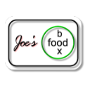 Logo Joe's Foodbox