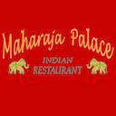 Logo Maharaja Palace