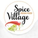Logo Spice Village
