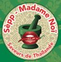 Logo Sepp Madame Noi