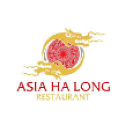 Logo Asia Ha Long