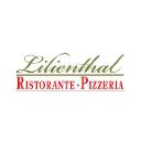 Logo Ristorante Pizzeria Lilienthal