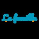 Logo La Famille