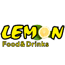 Logo Lemon Oerlikon