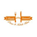 Logo Brücke Restaurant