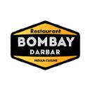 Logo Bombay Darbar