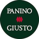 Logo Panino Giusto