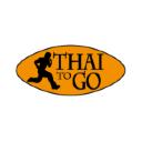 Logo Thai To Go