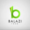 Logo Balazi Food