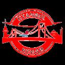 Logo Istanbul