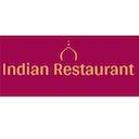 Logo Indian Restaurant Luzern