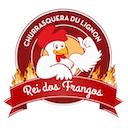 Logo Churrasqueira du Lignon