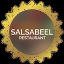 Logo Salsabeel