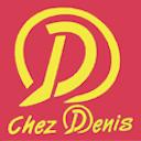 Logo Chez Denis