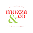 Logo Mozza & Co