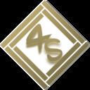 Logo Les 4 Saisons