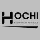 Logo Hochi