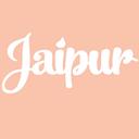 Logo Jaipur