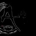 Logo Asia Höck