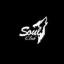 Logo Soulclub