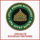 Logo Little Ethiopia