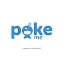 Logo Poke Me