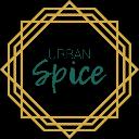 Logo Urban Spice
