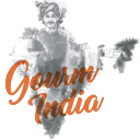 Logo Gourmindia