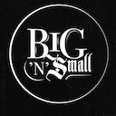 Logo Big N' Small