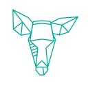 Logo Okapi Café