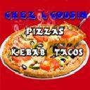 Logo Chez l'Cousin