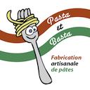 Logo Chez Tex - Pasta & Basta