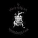 Logo Le Vieux Pressoir