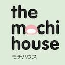 Logo The Mochi House