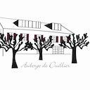Logo Auberge de Duillier