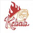 Logo Maison du Kebab