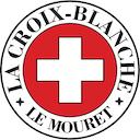 Logo Restaurant de la Croix Blanche