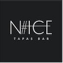Logo Nice Tapas Bar