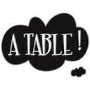 Logo A Table