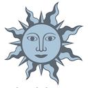 Logo Lillo