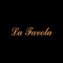 Logo La Favola