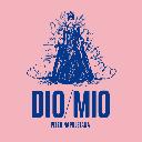 Logo DioMio