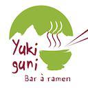 Logo Yukiguni