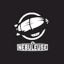 Logo La Nébuleuse