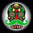 Logo Bigote Verde