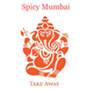 Logo Spicy Mumbai
